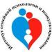 Клиника - Институт семейной психологии и консультирования. Онлайн запись в клинику на сайте Doc.ua 38 (057) 782-70-70