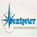 Клиника - Азимут, психологический центр. Онлайн запись в клинику на сайте Doc.ua (057) 781 07 07