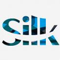 Клиника - Silk, стоматологическая клиника. Онлайн запись в клинику на сайте Doc.ua 38 (057) 782-70-70