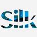 Клиника - Silk, стоматологическая клиника. Онлайн запись в клинику на сайте Doc.ua (057) 781 07 07
