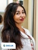 Врач: Буянова Ирина Александровна. Онлайн запись к врачу на сайте Doc.ua (0342) 54-37-07