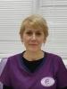 Врач: Куц Мария Андреевна . Онлайн запись к врачу на сайте Doc.ua (044) 337-07-07
