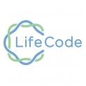 Лаборатория - LifeCode. Онлайн запись в лабораторию на сайте Doc.ua (044) 337-07-07
