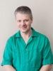 Врач: Чебанов Георгий Николаевич. Онлайн запись к врачу на сайте Doc.ua (044) 337-07-07