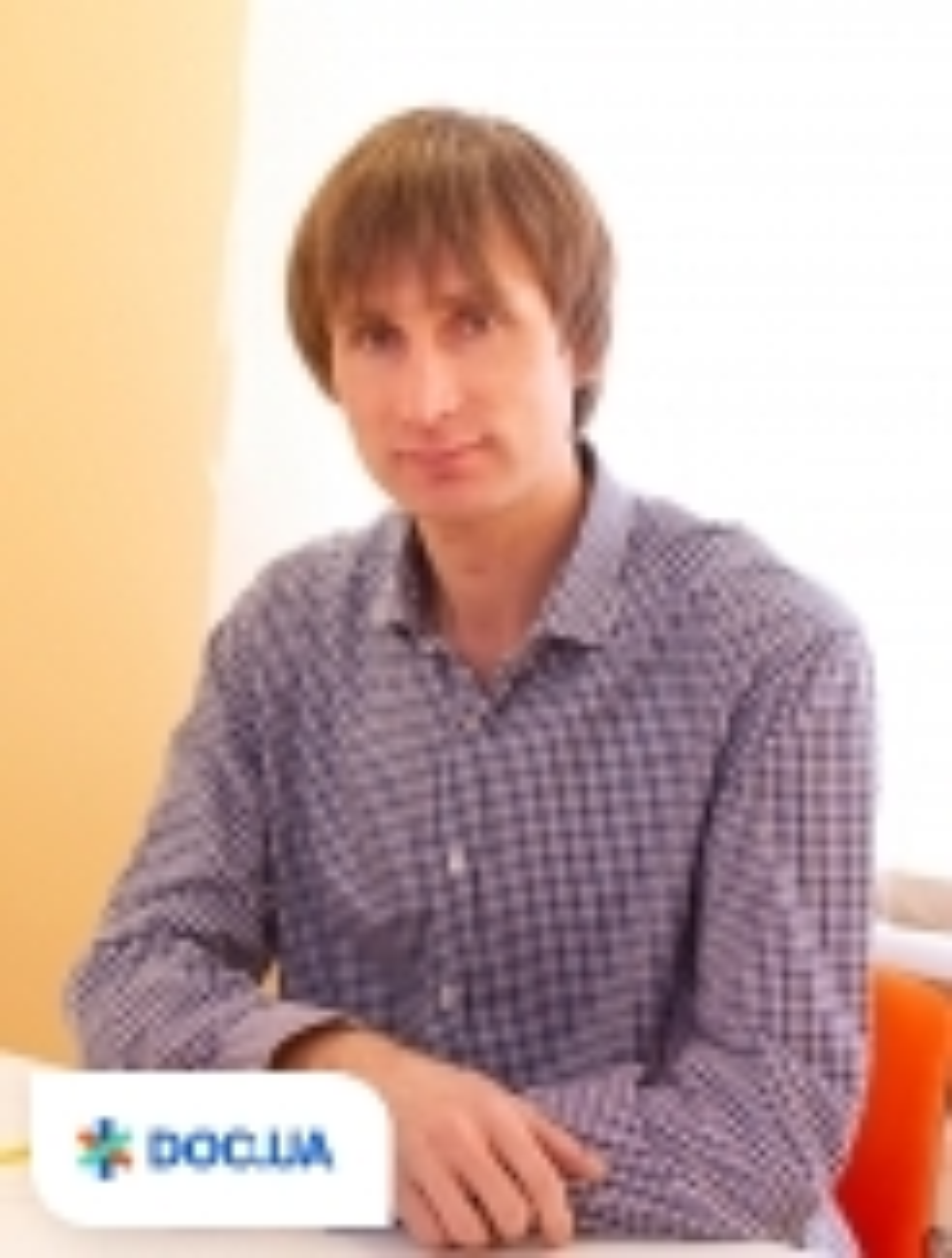 Врач: Беляев Дмитрий  Александрович. Онлайн запись к врачу на сайте Doc.ua (056) 784 17 07
