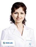 Врач: Позняк  Наталия  Викторовна. Онлайн запись к врачу на сайте Doc.ua (056) 784 17 07
