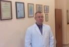 Мужская консультация. Онлайн запись в клинику на сайте Doc.ua (057) 781 07 07