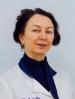 Врач: Комарницкая Наталья Михайловна. Онлайн запись к врачу на сайте Doc.ua (044) 337-07-07