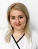 Врач: Левит Юлия Юрьевна. Онлайн запись к врачу на сайте Doc.ua (048)736 07 07