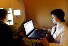 Зір. Онлайн запись в клинику на сайте Doc.ua 38 (041) 252-23-05