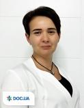 Врач: Прокопчук Юлия Викторовна. Онлайн запись к врачу на сайте Doc.ua (048)736 07 07