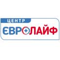 Клиника - Евролайф-Центр. Онлайн запись в клинику на сайте Doc.ua (056) 784 17 07