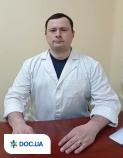 Врач: Савченко Константин Юрьевич. Онлайн запись к врачу на сайте Doc.ua (056) 784 17 07