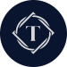 Клиника - TR Space психологический центр на ул. Б. Васильковская. Онлайн запись в клинику на сайте Doc.ua (044) 337-07-07