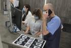 ЛАЙФ ПАРК. Онлайн запись в клинику на сайте Doc.ua (057) 781 07 07