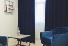 TR Space психологический центр TR Space психологический центр на ул. В. Гетьмана. Онлайн запись в клинику на сайте Doc.ua (044) 337-07-07
