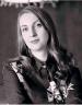 Врач: Скуратович Виктория Васильевна. Онлайн запись к врачу на сайте Doc.ua (044) 337-07-07