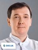 Врач: Филатов Николай Сергеевич. Онлайн запись к врачу на сайте Doc.ua (044) 337-07-07