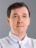 Врач: Філатов Микола Сергійович. Онлайн запись к врачу на сайте Doc.ua (044) 337-07-07