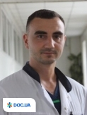 Врач: Перфильев Александр Вячеславович. Онлайн запись к врачу на сайте Doc.ua (057) 781 07 07