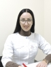 Врач: Самек  Алина  Андреевна. Онлайн запись к врачу на сайте Doc.ua (044) 337-07-07