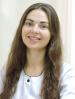 Врач: Пристай Нина  Игоревна. Онлайн запись к врачу на сайте Doc.ua (044) 337-07-07