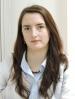 Врач: Батечко  Оксана  Ярославовна. Онлайн запись к врачу на сайте Doc.ua (044) 337-07-07