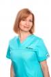 Врач: Дыдыкало Лариса Ивановна. Онлайн запись к врачу на сайте Doc.ua (044) 337-07-07