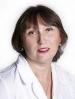 Врач: Николайчук Елена Алексеевна. Онлайн запись к врачу на сайте Doc.ua 38 (041) 252-23-05