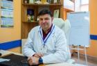 Университетская клиника МГУ . Онлайн запись в клинику на сайте Doc.ua (048)736 07 07
