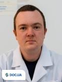 Врач: Жур Алексей Алексеевич. Онлайн запись к врачу на сайте Doc.ua (048)736 07 07