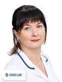 Врач: Третьяк Татьяна Сергеевна. Онлайн запись к врачу на сайте Doc.ua (041) 255 37 07
