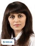 Врач: Троценко Татьяна Ивановна. Онлайн запись к врачу на сайте Doc.ua (041) 255 37 07