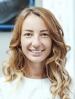 Врач: Бобровицкая Оксана Владимировна. Онлайн запись к врачу на сайте Doc.ua (044) 337-07-07
