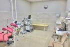 Медицинский Центр SENSAVI («СЕНСАВИ») Медицинский центр SENSAVI («СЕНСАВИ») на м. Осокорки. Онлайн запись в клинику на сайте Doc.ua (044) 337-07-07