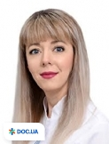 Врач: Борецкая Елена Зиновьевна. Онлайн запись к врачу на сайте Doc.ua (041) 255 37 07