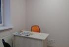 АлексКо. Онлайн запись в клинику на сайте Doc.ua (044) 337-07-07