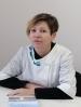 Врач: Стрельцова Наталья Николаевна. Онлайн запись к врачу на сайте Doc.ua (044) 337-07-07