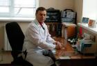 Частный кабинет уролога Крестьянникова А.И.. Онлайн запись в клинику на сайте Doc.ua (051) 271-41-77