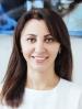 Врач: Романова Елена Сергеевна. Онлайн запись к врачу на сайте Doc.ua (044) 337-07-07