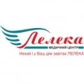 Клиника - Лелека. Онлайн запись в клинику на сайте Doc.ua 38 (041) 252-23-05