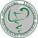 Клиника - Частный кабинет психоаналитика Салий Ю.А.. Онлайн запись в клинику на сайте Doc.ua (048)736 07 07