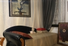 Частный кабинет психоаналитика Салий Ю.А.. Онлайн запись в клинику на сайте Doc.ua (048)736 07 07