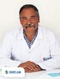 Врач: Майдан Сергей Борисович. Онлайн запись к врачу на сайте Doc.ua (044) 337-07-07