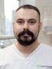 Врач: Стешенко Артур Вадимович. Онлайн запись к врачу на сайте Doc.ua (044) 337-07-07