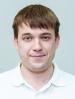 Врач: Фомичёв Сергей Владимирович. Онлайн запись к врачу на сайте Doc.ua (044) 337-07-07