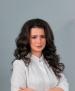 Врач: Антонова Елена Викторовна. Онлайн запись к врачу на сайте Doc.ua (044) 337-07-07