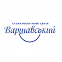 Клиника - Варшавский, стоматологический центр. Онлайн запись в клинику на сайте Doc.ua (044) 337-07-07