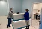 Варшавский, стоматологический центр. Онлайн запись в клинику на сайте Doc.ua (044) 337-07-07