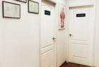 «ЭРБИАН» . Онлайн запись в клинику на сайте Doc.ua (057) 781 07 07